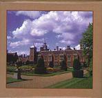 Beauty of East Anglia Cube