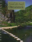 Beauty of the Peaks Organiser