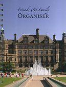 Sheffield Organiser