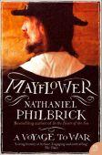 Mayflower: A Voyage to War
