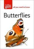 Butterflies Gem