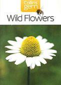 Wild Flowers Gem