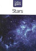 Stars Gem
