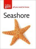 Seashore Gem