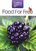 Food For Free Gem