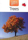 Trees Gem