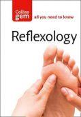 Reflexology Gem