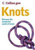 Knots Gem