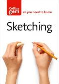 Sketching Gem