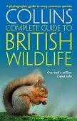 Complete British Wildlife