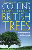 Complete British Trees