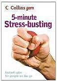 5 Minute Stress Busting Gem