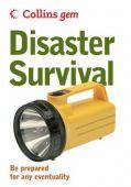 Disaster Survival Gem