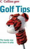Golf Tips Gem