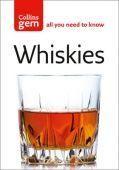 Whiskies Gem