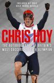 Chris Hoy: The Autobiography PB OP