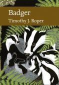 Badger New Naturalist Library v.114 HB