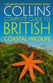 Complete British Coastal Wildlife