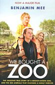 We Bought a Zoo ( Film Tie-In )