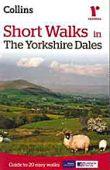 Short Walks in Yorkshire Dales