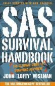 SAS Survival Handbook D