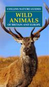 CNG Wild Animals