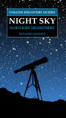 CNG Night Sky (Northern Hemisphere)