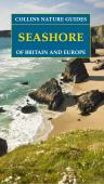 CNG Seashore of Britain and Europe