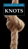 CNG Knots of the World Discovery Guide