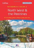 05 North West and the Pennines Nicholson Guide