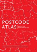 Postcode atlas