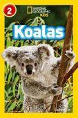 Kids: Koalas