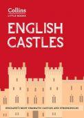 Collins Little Books: English Castles