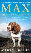 Max the Miracle Dog
