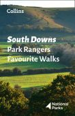 South Downs Park Rangers Favourite Walks NYP 4/21
