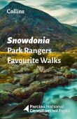 Snowdonia Park Rangers Favourite Walks NYP 4/21