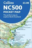 NC500 Pocket Map NYP 5/21