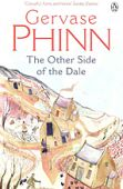 Other Side of the Dale - G Phinn
