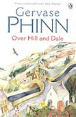 Over Hill and Dale - G Phinn