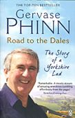 Road to the Dales - G Phinn PB
