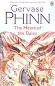 The Heart of the Dales - G Phinn