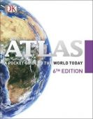 Atlas A Pocket Guide to the World Today