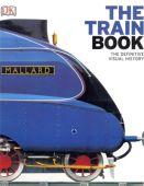 The Train Book