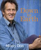 Down to Earth - Monty Don