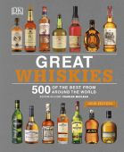Great Whiskies HB