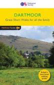 SW Dartmoor