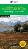 PFG Loch Lomond and the Trossachs