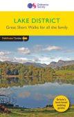 SW Lake District