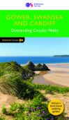 PFG Gower, Swansea and Cardiff