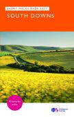 South Downs Short Walks Made Easy
